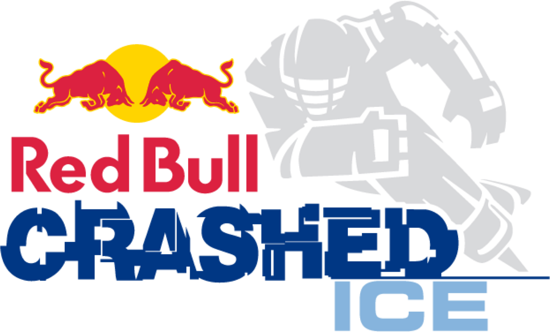 red bull crashed ice.png