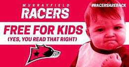 kids go free Ice Hockey
