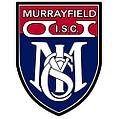 Murrayfield Skating Club