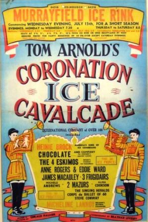 ice cavolcade posterc.jpg