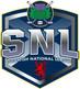 snl hockey logocc.jpg