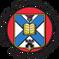 edinburgh uni logo ice hockey