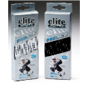 hockey skate laces