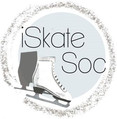 ice skating society