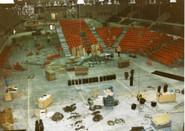 Arena Seating1c.jpg