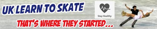 Become Skating Champions