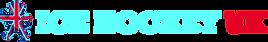 IHUK-Logo.png