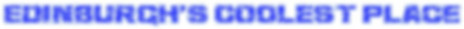 ECPccbluec.jpg