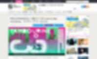 スクリーンショット 2020-02-14 11.37.13.png