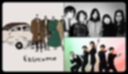 スクリーンショット 2020-03-25 15.32.23.png