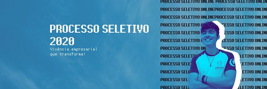 Vivência_empresarial_que_transforma!(1)