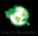 ANTROPOCENO_logo_final_fundo_transparent