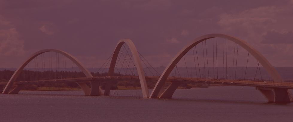 ponte jk vermelha.png