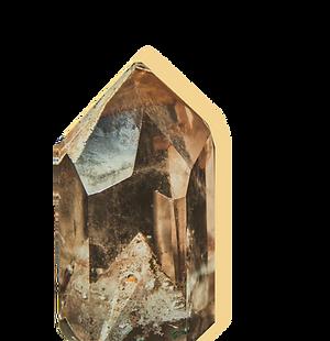 quartzo bege.png