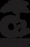 Logo_o2_preta PNG (2).png