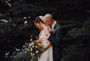 Bride and Groom-108.jpg