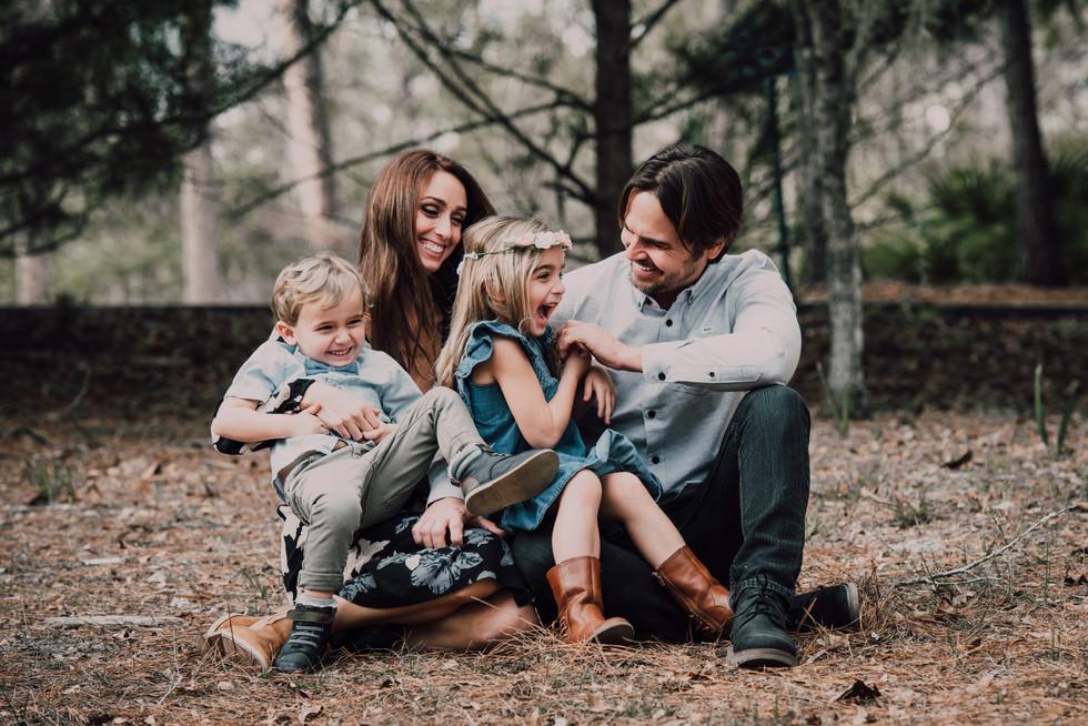 Missoula Montana Family Photographer