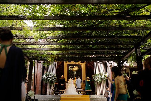 Ceremonia Feria Toledo (2).jpg