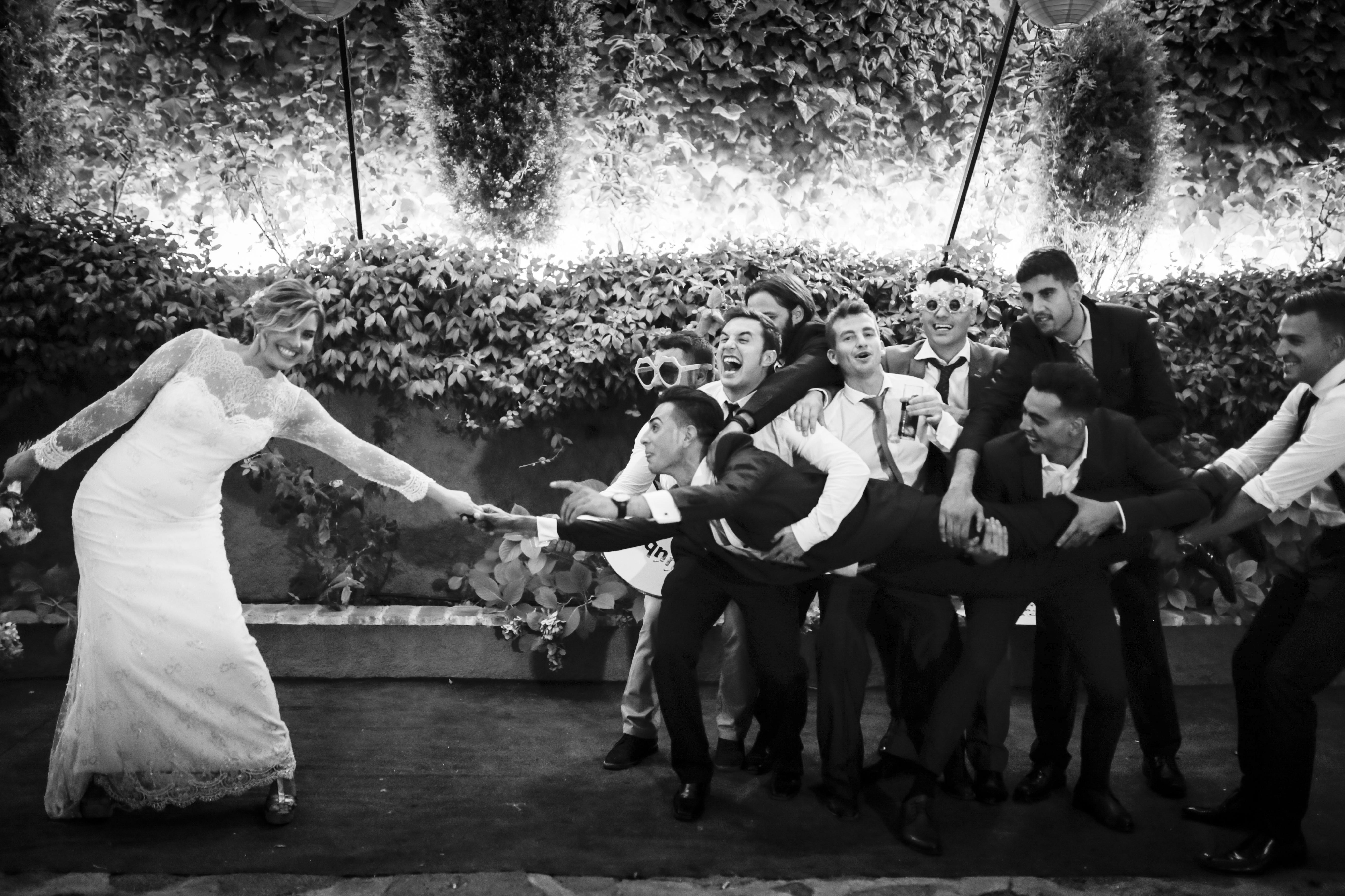 Baile Feria Toledo (14)
