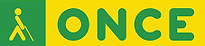 ONCE Logo.png