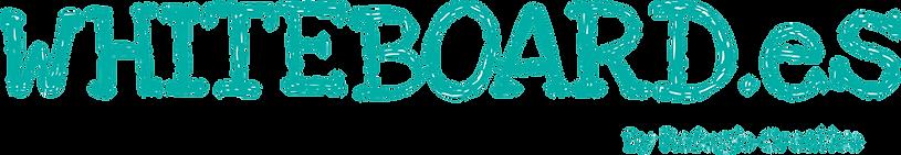 Logo Whiteboard.es V1 Big.png