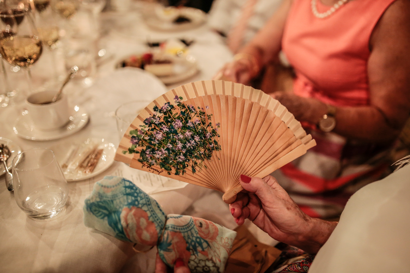 A_S - Banquete-140.jpg