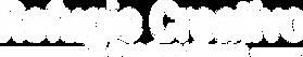 Logo REFUGIO CREATIVO Blanco.png