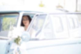 Fotografía de bodas, Vídeos de boda
