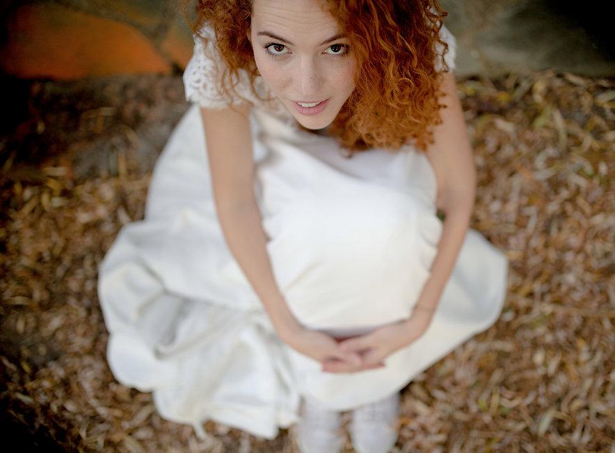 Fotografía de bodas, Vídeos de boda, Refugio Creativo