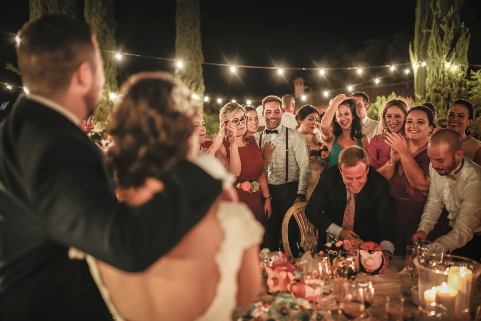 A_S - Banquete-195.jpg