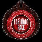 Farinato Logo.png