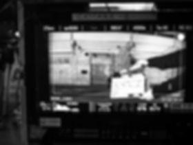 Productora audiovisual, vídeos eventos