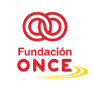 Logo_Fundación_ONCE_1.png