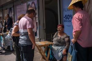 Ensa Ambulantes13.jpg
