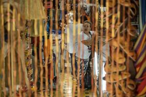 Ensa Mercado22.jpg