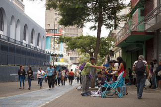 Ensa Mercado5.jpg