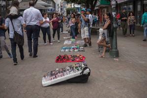 Ensa Ambulantes21.jpg