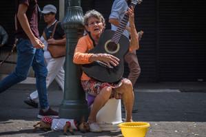 Ensa Ambulantes15.jpg