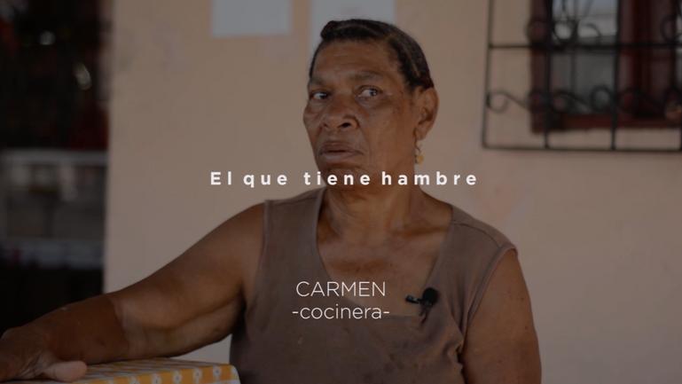 6 CARMEN.mp4