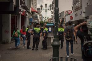 Ensa Ambulantes4.jpg