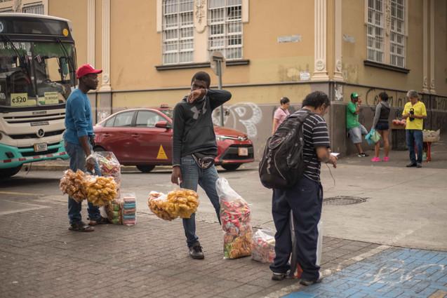 Ensa Mercado8.jpg