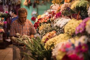 Ensa Mercado1.jpg