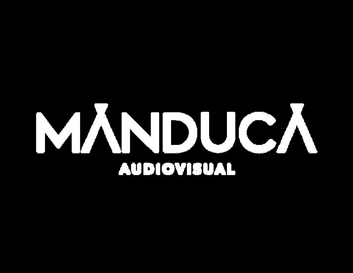 Manduca Audiovisual_Marca_Vaciada.png