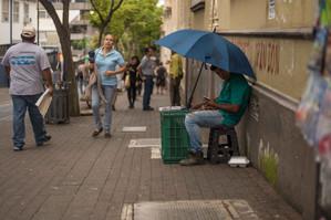 Ensa Mercado6.jpg