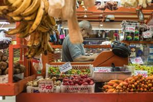 Ensa Mercado28.jpg
