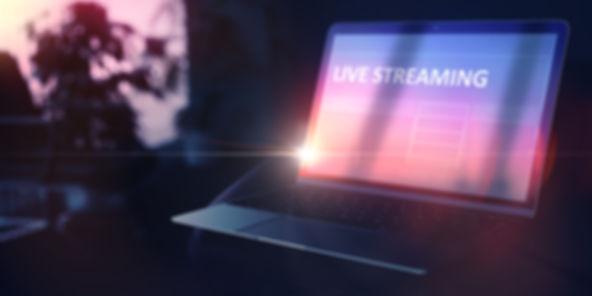 bigstock-Live-Streaming-On-Modern-Porta-