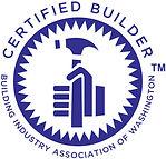 CB.Logo.Blue_NoTag.RGB.jpg