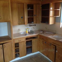 old kitchen1.JPG