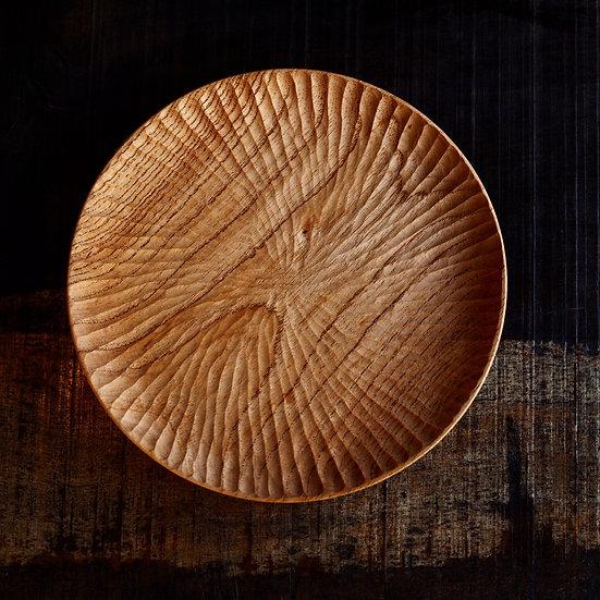 Plate(皿)