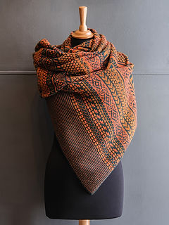 nk7-sari-wrap-amazon-rustica-tabasco-1.j